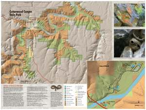 Cottonwood Map Poster-lower-res_Page_1
