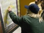Planning maps