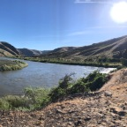 John Day River Limited Entry Permits Begin Soon